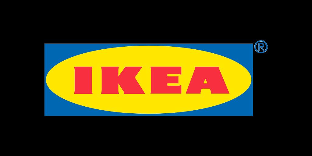 IKEA-ro.png